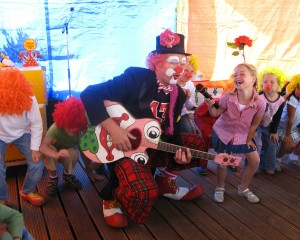 clown_snorre_schoolfeest_70 - versie 2