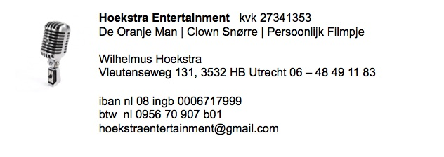 contact_jpg_hoekstraentertainment