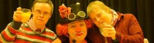 Clown Snorre-met-Annet-en-Luc-DSC_9126_crop.jpg