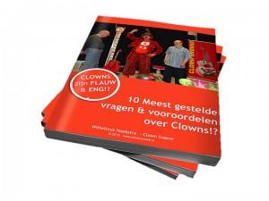ebookcover_clownsnorre_jpg