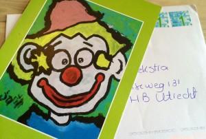 picassovis_clown
